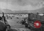 Image of Invasion of Normandy in World War II Normandy France, 1944, second 26 stock footage video 65675041747