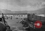 Image of Invasion of Normandy in World War II Normandy France, 1944, second 27 stock footage video 65675041747