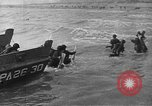 Image of Invasion of Normandy in World War II Normandy France, 1944, second 32 stock footage video 65675041747