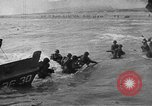 Image of Invasion of Normandy in World War II Normandy France, 1944, second 34 stock footage video 65675041747