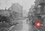 Image of German bombing Warsaw Poland, 1939, second 8 stock footage video 65675041770