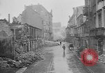 Image of German bombing Warsaw Poland, 1939, second 10 stock footage video 65675041770