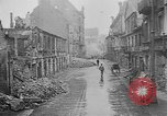 Image of German bombing Warsaw Poland, 1939, second 11 stock footage video 65675041770