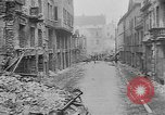 Image of German bombing Warsaw Poland, 1939, second 27 stock footage video 65675041770