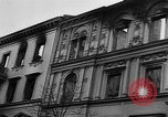 Image of German bombing Warsaw Poland, 1939, second 33 stock footage video 65675041770