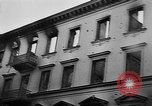 Image of German bombing Warsaw Poland, 1939, second 39 stock footage video 65675041770