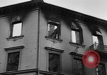 Image of German bombing Warsaw Poland, 1939, second 48 stock footage video 65675041770