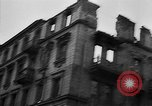 Image of German bombing Warsaw Poland, 1939, second 53 stock footage video 65675041770