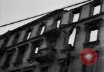 Image of German bombing Warsaw Poland, 1939, second 56 stock footage video 65675041770