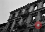 Image of German bombing Warsaw Poland, 1939, second 59 stock footage video 65675041770