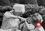 Image of scenes of life in Berlin Germany early 1930s Berlin Germany, 1932, second 1 stock footage video 65675041775