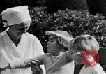 Image of scenes of life in Berlin Germany early 1930s Berlin Germany, 1932, second 2 stock footage video 65675041775