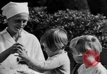 Image of scenes of life in Berlin Germany early 1930s Berlin Germany, 1932, second 3 stock footage video 65675041775