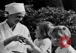 Image of scenes of life in Berlin Germany early 1930s Berlin Germany, 1932, second 4 stock footage video 65675041775