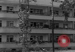 Image of scenes of life in Berlin Germany early 1930s Berlin Germany, 1932, second 6 stock footage video 65675041775