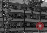 Image of scenes of life in Berlin Germany early 1930s Berlin Germany, 1932, second 7 stock footage video 65675041775