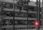 Image of scenes of life in Berlin Germany early 1930s Berlin Germany, 1932, second 8 stock footage video 65675041775