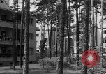 Image of scenes of life in Berlin Germany early 1930s Berlin Germany, 1932, second 12 stock footage video 65675041775