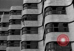 Image of scenes of life in Berlin Germany early 1930s Berlin Germany, 1932, second 14 stock footage video 65675041775