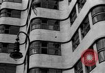 Image of scenes of life in Berlin Germany early 1930s Berlin Germany, 1932, second 17 stock footage video 65675041775