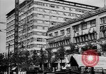 Image of scenes of life in Berlin Germany early 1930s Berlin Germany, 1932, second 31 stock footage video 65675041775