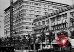 Image of scenes of life in Berlin Germany early 1930s Berlin Germany, 1932, second 32 stock footage video 65675041775
