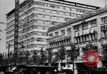 Image of scenes of life in Berlin Germany early 1930s Berlin Germany, 1932, second 33 stock footage video 65675041775