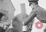 Image of scenes of life in Berlin Germany early 1930s Berlin Germany, 1932, second 41 stock footage video 65675041775