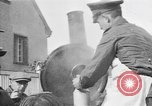 Image of scenes of life in Berlin Germany early 1930s Berlin Germany, 1932, second 42 stock footage video 65675041775