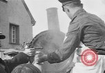Image of scenes of life in Berlin Germany early 1930s Berlin Germany, 1932, second 43 stock footage video 65675041775