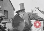Image of scenes of life in Berlin Germany early 1930s Berlin Germany, 1932, second 44 stock footage video 65675041775