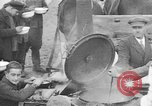 Image of scenes of life in Berlin Germany early 1930s Berlin Germany, 1932, second 45 stock footage video 65675041775