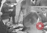 Image of scenes of life in Berlin Germany early 1930s Berlin Germany, 1932, second 46 stock footage video 65675041775