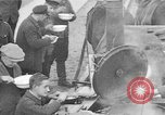 Image of scenes of life in Berlin Germany early 1930s Berlin Germany, 1932, second 47 stock footage video 65675041775
