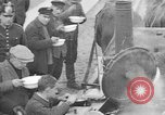 Image of scenes of life in Berlin Germany early 1930s Berlin Germany, 1932, second 48 stock footage video 65675041775
