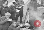 Image of scenes of life in Berlin Germany early 1930s Berlin Germany, 1932, second 49 stock footage video 65675041775