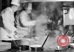 Image of scenes of life in Berlin Germany early 1930s Berlin Germany, 1932, second 54 stock footage video 65675041775