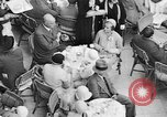 Image of scenes of life in Berlin Germany early 1930s Berlin Germany, 1932, second 59 stock footage video 65675041775