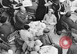 Image of scenes of life in Berlin Germany early 1930s Berlin Germany, 1932, second 60 stock footage video 65675041775