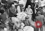 Image of scenes of life in Berlin Germany early 1930s Berlin Germany, 1932, second 61 stock footage video 65675041775