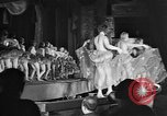 Image of streets Berlin Germany, 1932, second 43 stock footage video 65675041778
