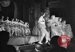 Image of streets Berlin Germany, 1932, second 44 stock footage video 65675041778