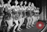 Image of streets Berlin Germany, 1932, second 48 stock footage video 65675041778