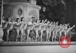 Image of streets Berlin Germany, 1932, second 50 stock footage video 65675041778