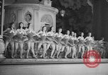 Image of streets Berlin Germany, 1932, second 51 stock footage video 65675041778