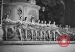 Image of streets Berlin Germany, 1932, second 52 stock footage video 65675041778