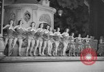 Image of streets Berlin Germany, 1932, second 53 stock footage video 65675041778