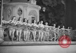 Image of streets Berlin Germany, 1932, second 54 stock footage video 65675041778