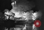 Image of streets Berlin Germany, 1932, second 55 stock footage video 65675041778