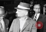 Image of Rudolph Abel Atlanta Georgia USA, 1957, second 28 stock footage video 65675041783